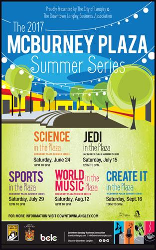 2017 McBurney Plaza Summer Series.jpg