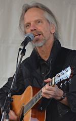 Michael Viens
