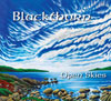 Blackthorn Open Skies CD cover